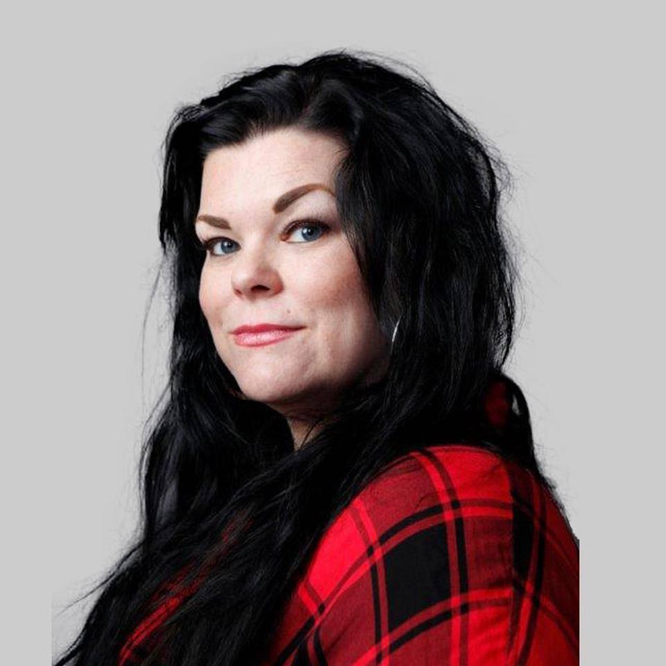 Tara McLees